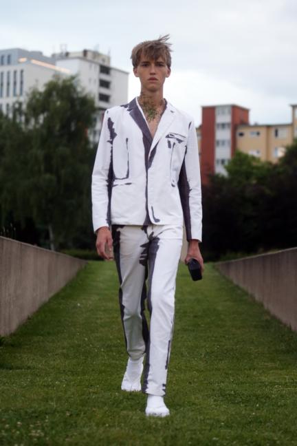 ss-2016_fashion-week-berlin_de_julian-zigerli_57453