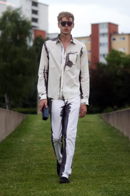 ss-2016_fashion-week-berlin_de_julian-zigerli_57454