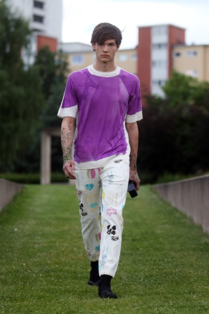 ss-2016_fashion-week-berlin_de_julian-zigerli_57457