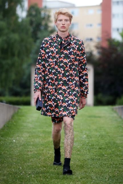 ss-2016_fashion-week-berlin_de_julian-zigerli_57461