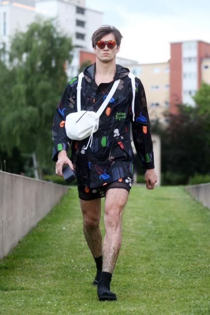 ss-2016_fashion-week-berlin_de_julian-zigerli_57464