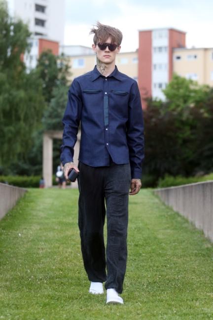 ss-2016_fashion-week-berlin_de_julian-zigerli_57465