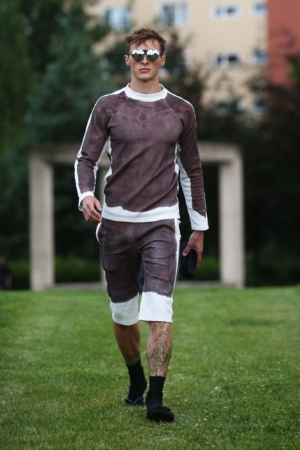 ss-2016_fashion-week-berlin_de_julian-zigerli_57468
