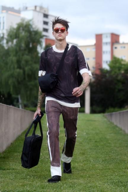 ss-2016_fashion-week-berlin_de_julian-zigerli_57471