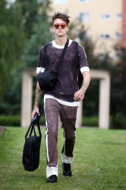 ss-2016_fashion-week-berlin_de_julian-zigerli_57472