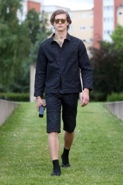 ss-2016_fashion-week-berlin_de_julian-zigerli_57473