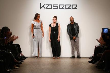 ss-2016_fashion-week-berlin_de_kaseee_58045