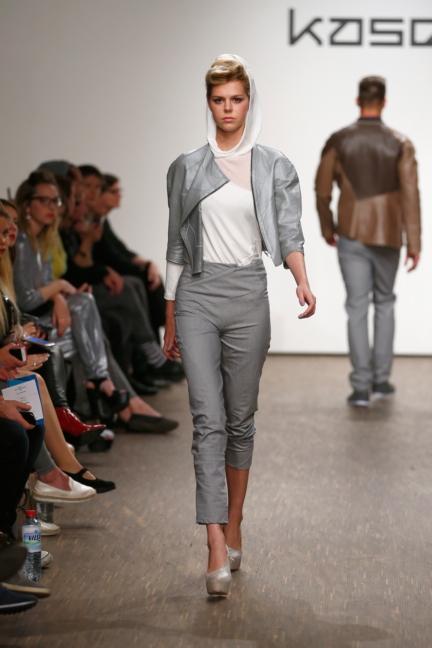 ss-2016_fashion-week-berlin_de_kaseee_58057