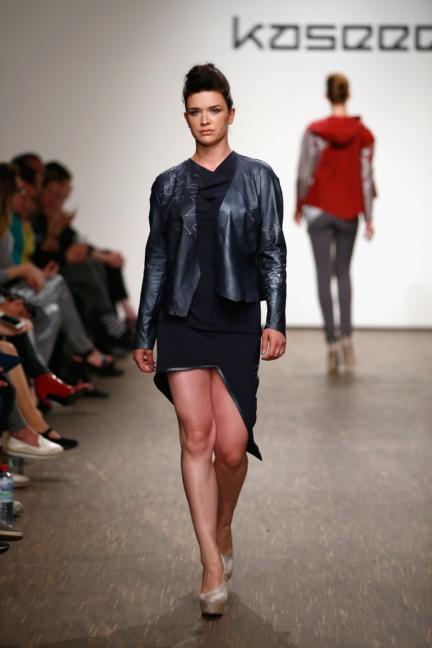 ss-2016_fashion-week-berlin_de_kaseee_58061