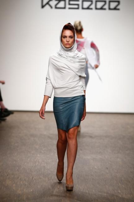ss-2016_fashion-week-berlin_de_kaseee_58064