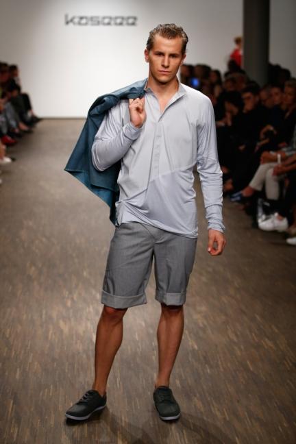 ss-2016_fashion-week-berlin_de_kaseee_58070