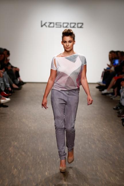 ss-2016_fashion-week-berlin_de_kaseee_58072