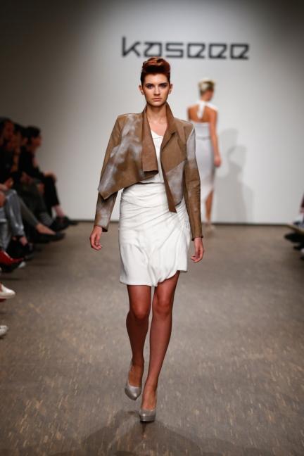 ss-2016_fashion-week-berlin_de_kaseee_58076