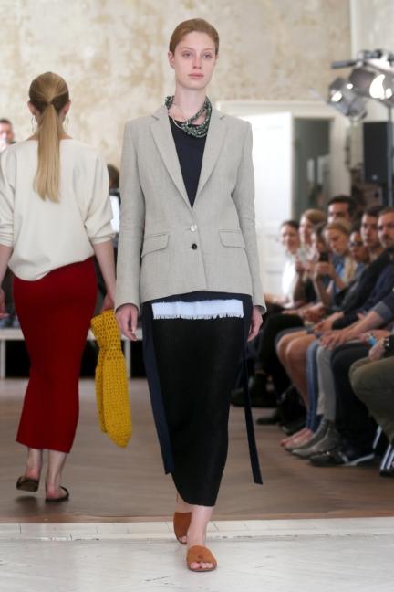 ss-2016_fashion-week-berlin_de_louise-friedlaender_56991