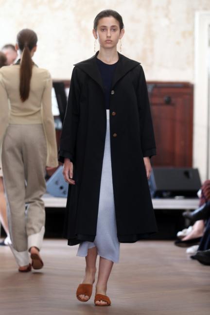 ss-2016_fashion-week-berlin_de_louise-friedlaender_56993