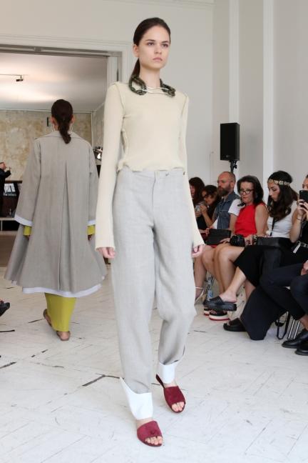 ss-2016_fashion-week-berlin_de_louise-friedlaender_56996