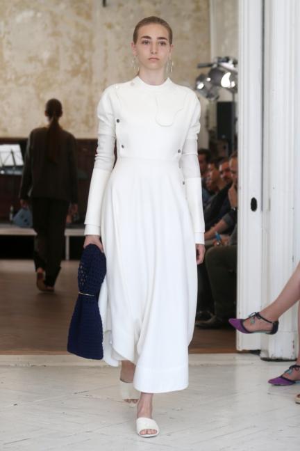 ss-2016_fashion-week-berlin_de_louise-friedlaender_57000