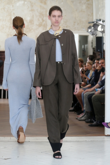 ss-2016_fashion-week-berlin_de_louise-friedlaender_57003