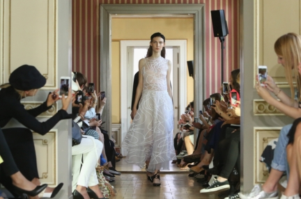 ss-2016_fashion-week-berlin_de_malaikaraiss_58028