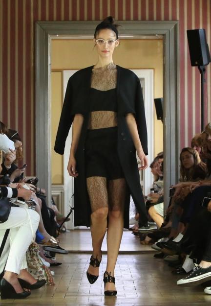 ss-2016_fashion-week-berlin_de_malaikaraiss_58032