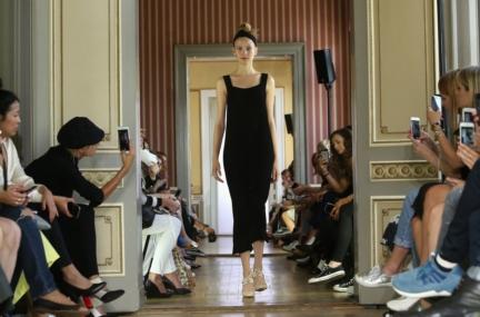 ss-2016_fashion-week-berlin_de_malaikaraiss_58033