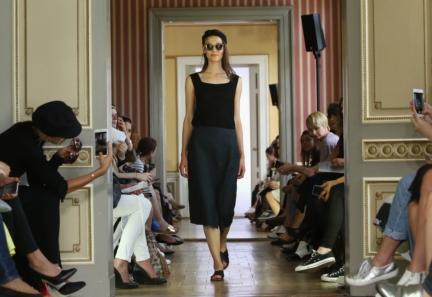 ss-2016_fashion-week-berlin_de_malaikaraiss_58037