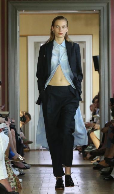 ss-2016_fashion-week-berlin_de_malaikaraiss_58038