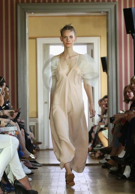 ss-2016_fashion-week-berlin_de_malaikaraiss_58042