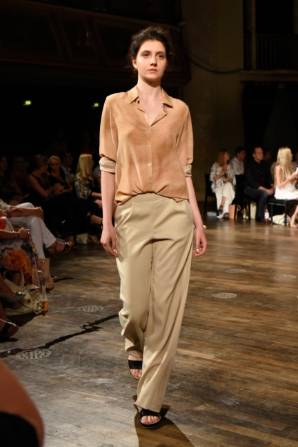 ss-2016_fashion-week-berlin_de_marcel-ostertag_56607