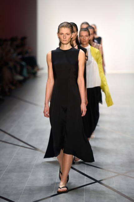 ss-2015_fashion-week-berlin_de_michael-sontag_47028