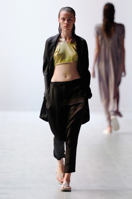 ss-2015_fashion-week-berlin_de_michael-sontag_47032