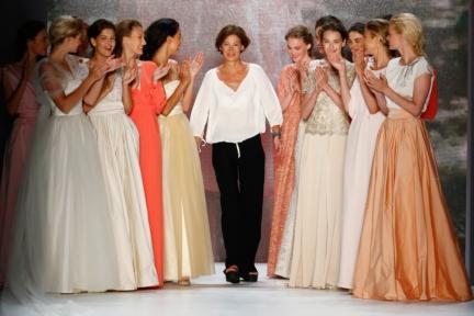 ss-2016_fashion-week-berlin_de_minx-by-eva-lutz_57021