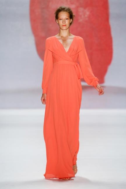 ss-2016_fashion-week-berlin_de_minx-by-eva-lutz_57024
