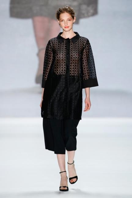 ss-2016_fashion-week-berlin_de_minx-by-eva-lutz_57045