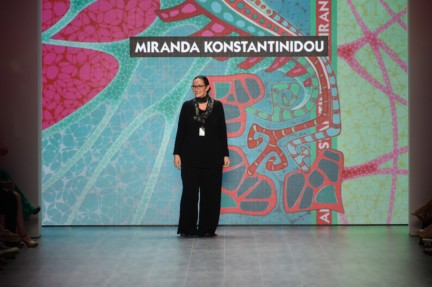 ss-2015_fashion-week-berlin_de_miranda-konstantinidou_49364