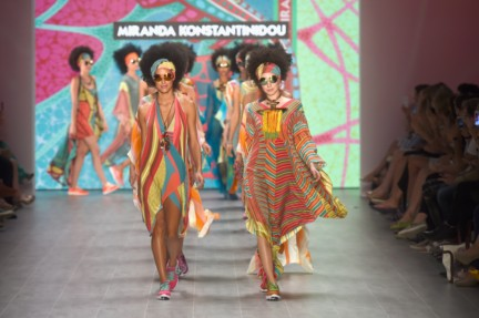 ss-2015_fashion-week-berlin_de_miranda-konstantinidou_49365