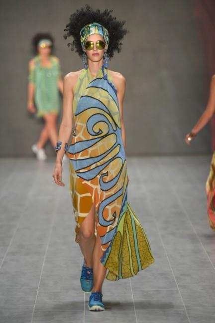 ss-2015_fashion-week-berlin_de_miranda-konstantinidou_49368