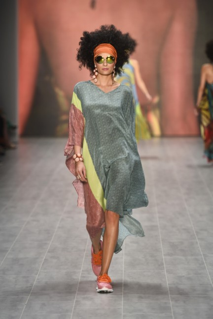 ss-2015_fashion-week-berlin_de_miranda-konstantinidou_49369