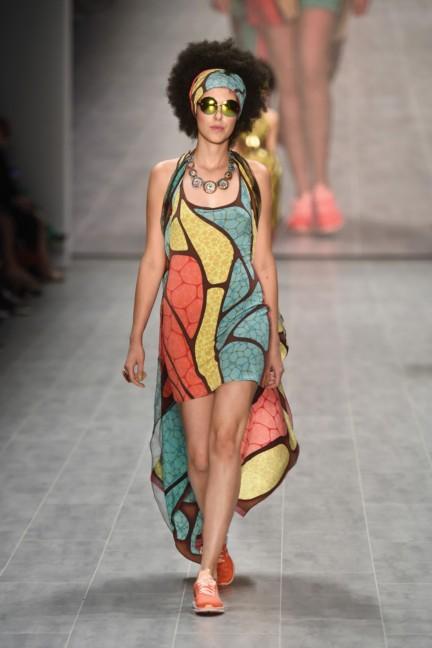ss-2015_fashion-week-berlin_de_miranda-konstantinidou_49371