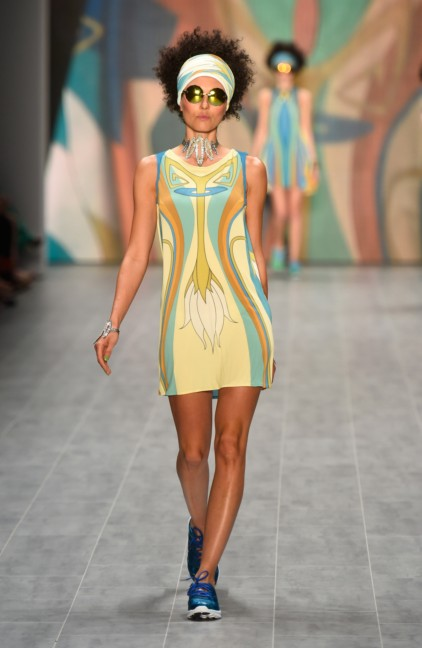 ss-2015_fashion-week-berlin_de_miranda-konstantinidou_49375