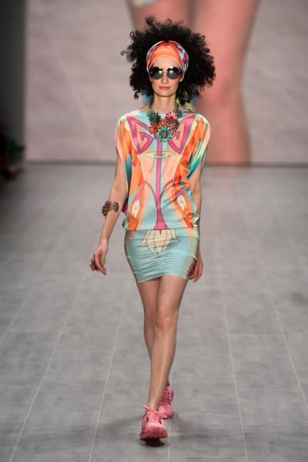 ss-2015_fashion-week-berlin_de_miranda-konstantinidou_49377