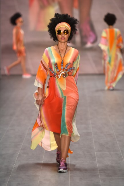ss-2015_fashion-week-berlin_de_miranda-konstantinidou_49380
