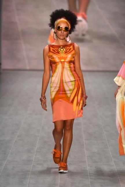 ss-2015_fashion-week-berlin_de_miranda-konstantinidou_49381