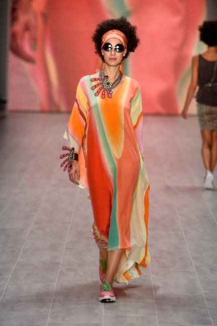 ss-2015_fashion-week-berlin_de_miranda-konstantinidou_49382
