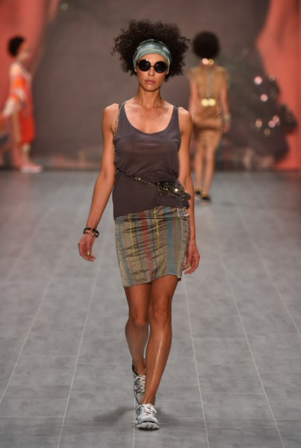 ss-2015_fashion-week-berlin_de_miranda-konstantinidou_49383