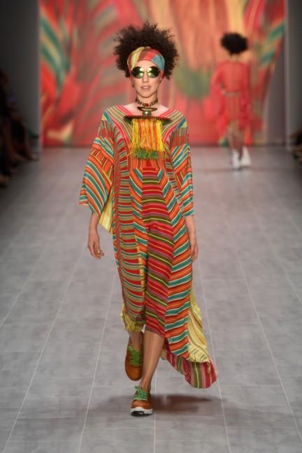 ss-2015_fashion-week-berlin_de_miranda-konstantinidou_49386
