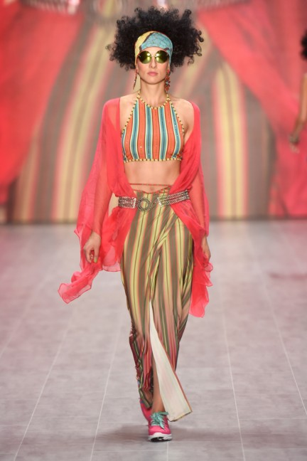 ss-2015_fashion-week-berlin_de_miranda-konstantinidou_49387