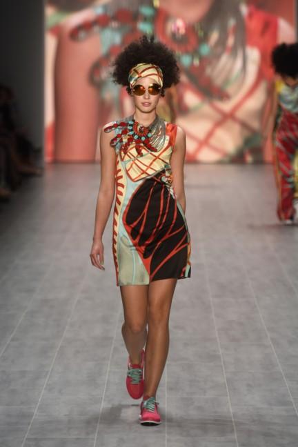 ss-2015_fashion-week-berlin_de_miranda-konstantinidou_49392