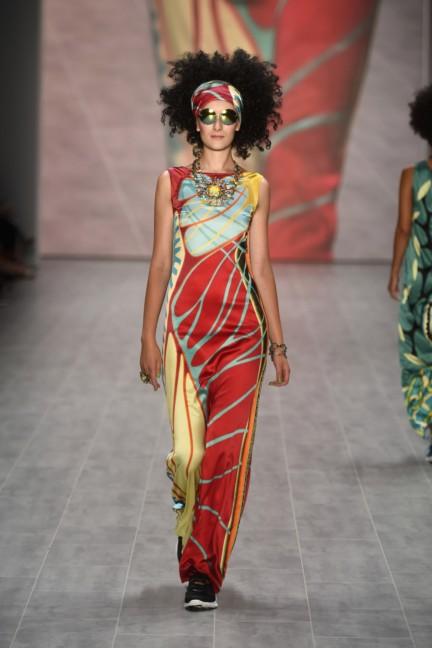 ss-2015_fashion-week-berlin_de_miranda-konstantinidou_49393
