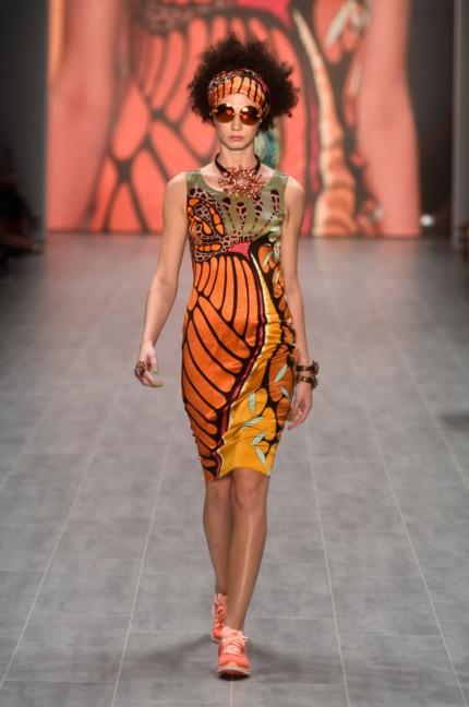ss-2015_fashion-week-berlin_de_miranda-konstantinidou_49395